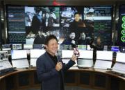 5G来了!韩国自12月1日起推出5G商用服务