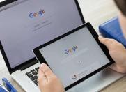 科技来电:iPad真的能让人抛弃笔记本吗?