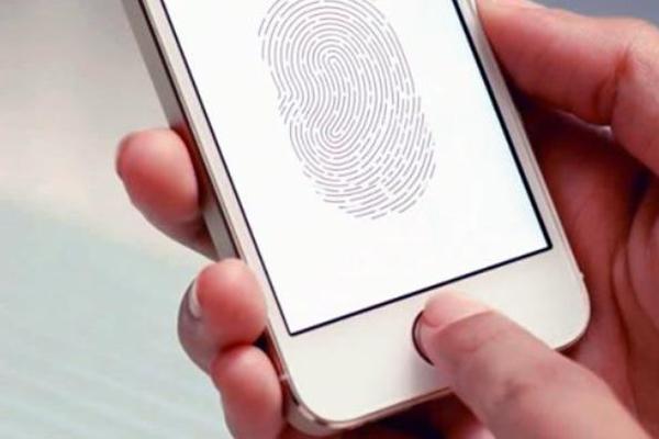 科技来电:iPhone真的要放弃Touch ID吗?