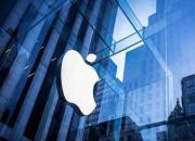 科技来电:从产品到服务 苹果顺利转型