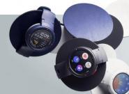 明年智能手表出货量超七千万,但耳机才是可穿戴行业增长的主力