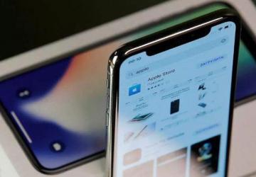 科技来电:还纠结什么 iOS 12与你同在