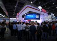 京东之家亮相2018中国移动全球合作伙伴大会,潮流黑科技引爆全场