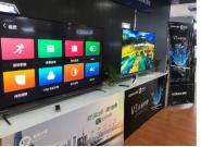 迈向智能时代,康佳AI电视布局智慧家庭未来