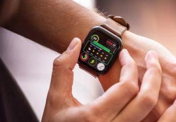科技来电:把健康作为WatchOS 5的重点