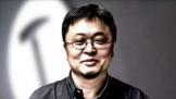锤子科技子公司法人变更:由罗永浩变为温洪喜