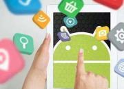 科技来电:安卓是开源的 怎么可能会收费