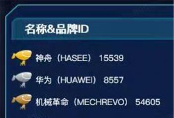 双十二游戏本类目神舟勇夺第一,全面屏潮流本低至5799元!