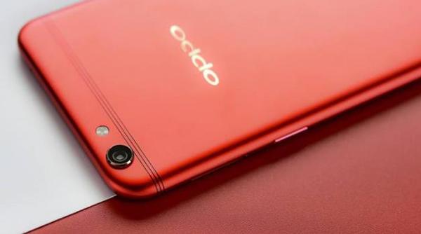科技来电:发现品质之美 回顾OPPO广告语