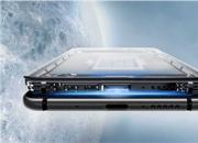 """华为推出""""久久""""续航福利,59款机型更换电池一口价99元!"""