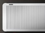 陪伴在旁的温暖告别冬天安全取暖  有碳纤维电暖器