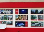 工信部举办改革开放40周年展:海尔展示智慧美好生活