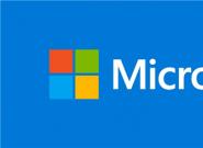 微软补丁出现小插曲,竟导致联想笔记本无法启动!