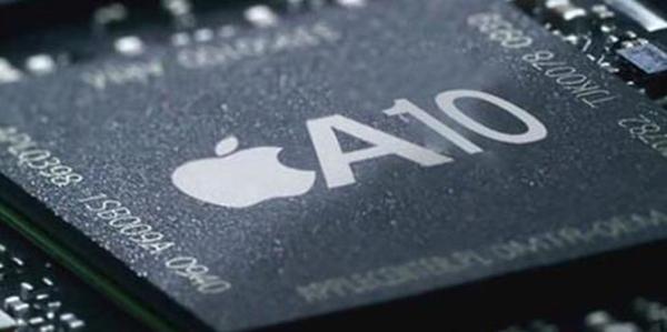 科技来电:高通芯片与苹果芯片谁吊打谁