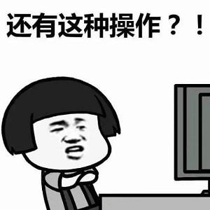 侃哥:荣耀V20正式发布;蜂窝版iPad Pro开售
