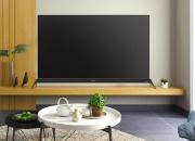 创维55英寸OLED防蓝光电视 教你如何避免蓝光危害