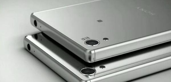 科技来电:为什么只有中美韩三国在做手机