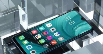 手机市场显疲态 全球化手机品牌缩减至四五家
