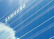 科技来电:全产业链布局 三星带来创新优势