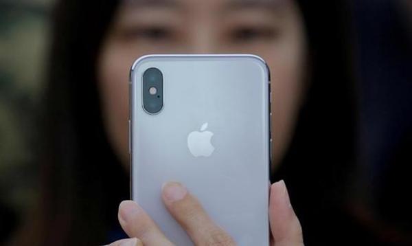 科技来电:苹果是否会成为下一个诺基亚