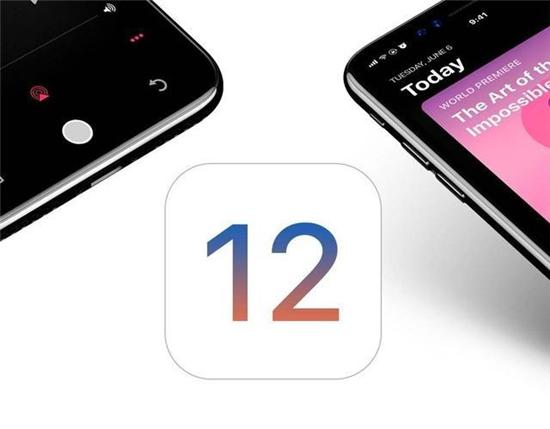 升级需谨慎!今日苹果推送ios12.1.3测试版