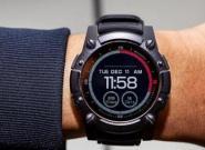 Matrix推出PowerWatch 2智能手表 靠体温和太阳能即可充电