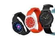 CES2019|健康才是王道 Withings也有了心电图的智能手表