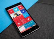 补丁修复!Windows 10 Mobile迎来正式版更新