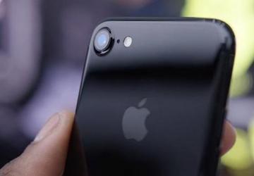 科技来电:苹果的竞争力将比不上华为