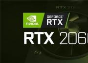 这三款GTX1070神舟游戏本居然比RTX2060划算这么多!