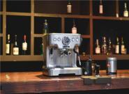 不做参数党,东菱咖啡机对比德龙选哪款?