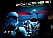 RTX新品售价不到9000元!神舟新品战神现已开启预约抢购