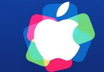 科技来电:苹果为什么需要登录ID才能下载