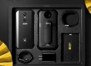 AGM H1 户外三防智能手机 新品上市抢先预约