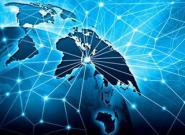 中国家电家居企业加快布局欧洲市场