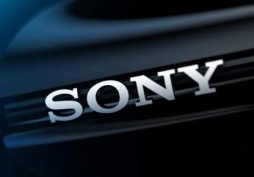 科技来电:索尼新动向 到底还有多少底牌