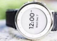 新版智能手表正式上市,谷歌实力大增,将有望超苹果!