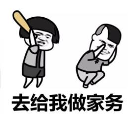 侃哥:支持中文的Switch7.0系统现已推送;iPhone曝重大隐私缺陷
