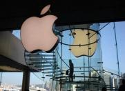 科技来电:苹果政策 正在下一盘很大棋