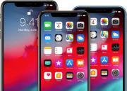 库克承认iPhone定价高 今年有望降价?