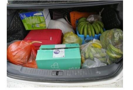 春节假期仅剩一天  你准备好冰箱了吗