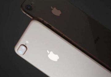 科技来电:延长周期 iPhone激进式变革