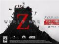 《僵尸世界大战》4月16日发售,神舟RTX 2080新品轻松畅玩!