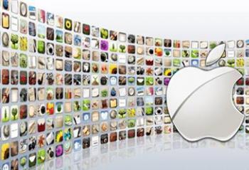 科技来电:苹果改变一切 经典出现在四代