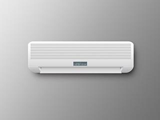 中国空调行业的产能到底有多大?
