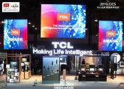 厚积薄发2019年TCL冰箱洗衣机产品创新的市场身法与心法