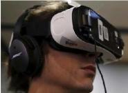 LGU+携手愤怒的小鸟Rovio子公司 共同开发5G VR游戏