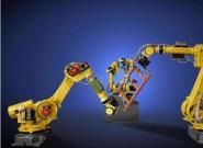 工业机器人这么火,为什么难赚钱?