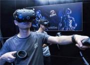 面对价格低廉的山寨版VR眼镜,购买需谨慎!