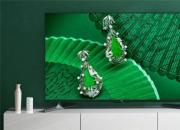人工智能电视品牌众多,售后问题令人堪忧!